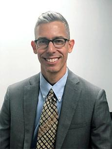 Ari Ramras's Profile Image